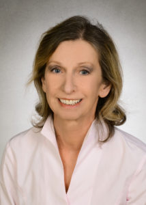Dr. Susanne Zöhrer