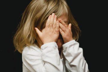 Magisches Denken bei Kleinkindern