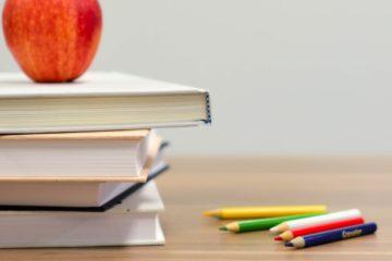 7 Tipps zum Schulbeginn